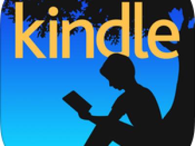 Kindleアプリの使い方:クラウドや端末から削除する方法