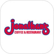 ジョナサンアプリのアイコン