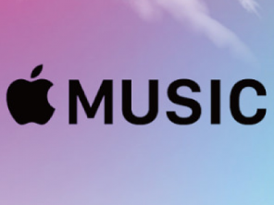 Apple Musicの使い方①:無料トライアル期間の始め方