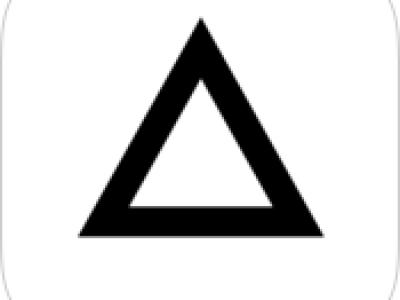 Prismaアプリの使い方:エフェクト加工やロゴの消し方を解説