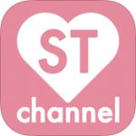 ST channel