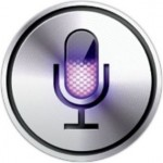 Siriをロック画面で起動しないように無効にする設定方法