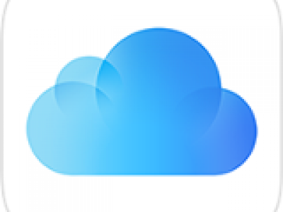 iCloudのPC版のインストールからログインまでのやり方を解説