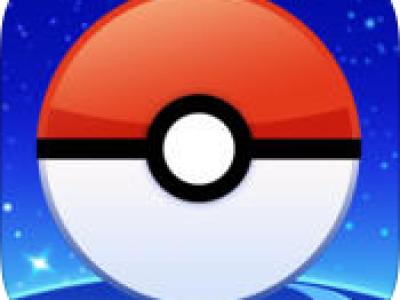 ポケモンGOの振動の設定方法と振動しない時の対処方法(iPhone)
