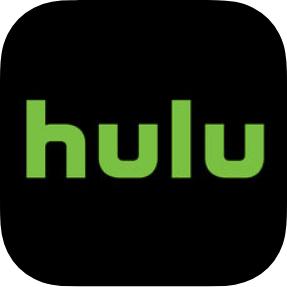 Hulu(フールー)のダウンロード保存方法とできない時の対処法