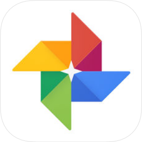 Googleフォトから本体へ機種変更後に復元するやり方【iPhone】