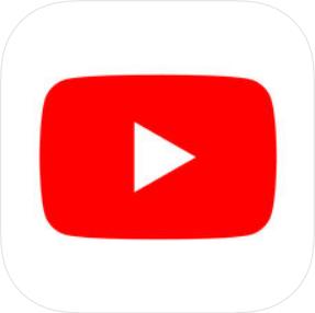 YouTubeの10秒スキップ(早送り/巻き戻し)のやり方と秒数変更方法