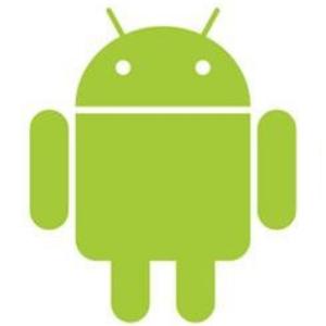 Androidスマホの音が出ない時の原因・対処法を解説