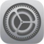 iPhoneで空き容量を確認する方法