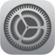 iPhoneの設定に「サブスクリプション」「登録」が表示されない時の対処法