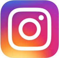 【Instagram】英語表記が直らない場合の直し方 ※「日本語」に設定しても戻らない時の対処法