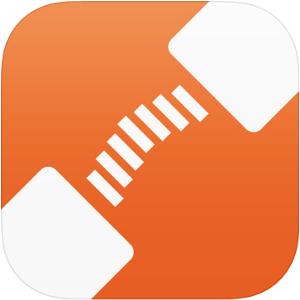 Zeetle(ジートル)の動画の送り方!iPhone・Android間でも交換可能!