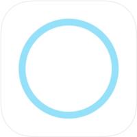 【SODA(ソーダ)アプリ】ロゴの消し方!※右下のマークを消す設定方法です