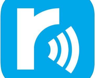 radiko(ラジコ)でNHKラジオ第2(R2)が聞けない場合の対処法!