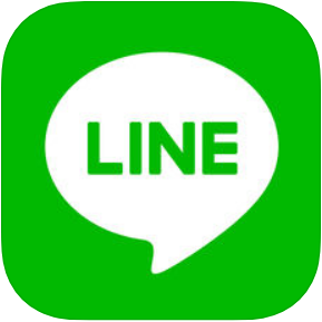 【LINE】トークの背景画像を一括で全部変える方法!