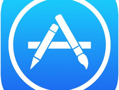 iPhoneアプリの再起動、終了方法!ホームボタン以外(スワイプ)のやり方も解説!