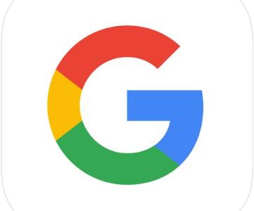 Googleの天気の通知をオフにして止める方法【Android】