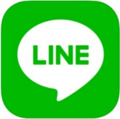 LINE LIVE-VIEWINGの視聴方法・見方【iPhone/Android/PC】