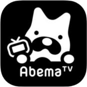 AbemaTVの「k」や「m」とは?視聴者数の単位について解説
