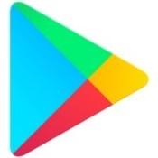 【Android】Googleアカウントの削除(ログアウト)方法