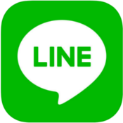 【LINE】自分のURL(友達追加用の招待URL)の送り方!