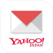 【Yahoo!メール】迷惑メールの解除方法 ※間違えて迷惑メール報告した場合の解除方法です。