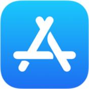 【iPhone】アプリのURLの調べ方&送り方(※App StoreのダウンロードページのURLです。)