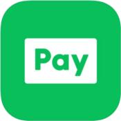 LINE Payの解約方法。解約後にポイントや残高がどうなるのかも解説