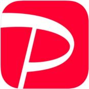 【PayPay】ユーザーIDとは?確認方法とPayPay IDとの違いも解説
