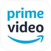 【Amazonプライムビデオ】視聴履歴・検索履歴の削除方法
