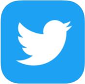 【Twitter】QRコードの作成方法・保存方法、色の変え方を解説