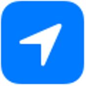 位置情報をアプリごとにオフにする設定方法【iPhone、Androidスマホ】
