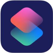 iPhoneのショートカットでSpotifyの曲を再生する方法【iOS13】