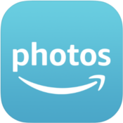 Amazon PhotosのPC版デスクトップアプリのインストール方法
