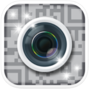 QRコードのスクショ・画像からの読み取り方法【iPhone/Android/PC】