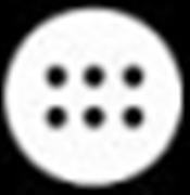 アプリ一覧画面の出し方(ドロワー)【Androidスマホ】