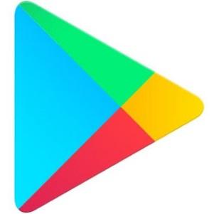 Androidアプリの再起動・終了方法