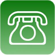 自分の電話番号の確認方法【Androidスマホ】