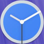 Androidのおすすめの時計ウィジェット【2020年最新】
