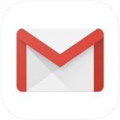Gmailアプリからログアウトする方法【iPhone、Androidスマホ】