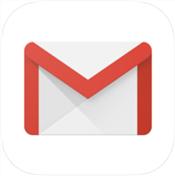 AndroidスマホでGmailのラベルを追加・削除する方法