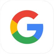 iPhoneでのGoogleレンズの使い方、アプリのダウンロード・インストール方法