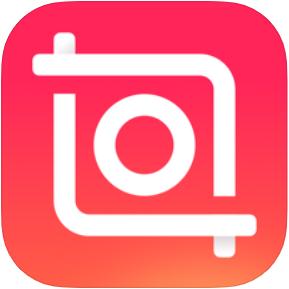InShotで変更を動画全体に一括で適用する方法
