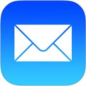 標準のメールアプリでGmailを使う設定方法【iPhone/iPad】