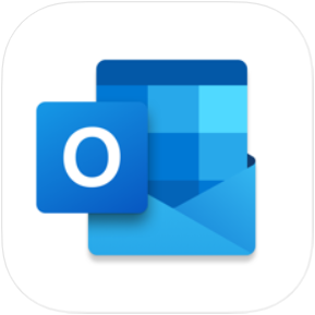 OutlookメールアプリでGmailを使う設定方法