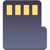 Androidスマホの写真・動画をSDカードに移動する方法