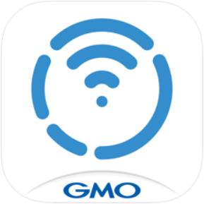 タウンWiFiアプリのプロファイルの削除方法【iPhone/iPad】