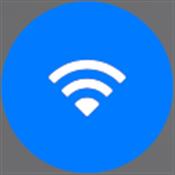 フリーWi-Fiのログイン画面が出ない時に簡単に出す方法【iPhone/Android】