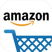Amazonで勝手に置き配指定になった時に解除する設定方法