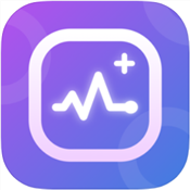 Ins Insightsのログアウト方法を解説【iPhone/iPad】
